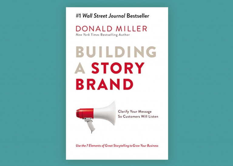 What Is StoryBrand?