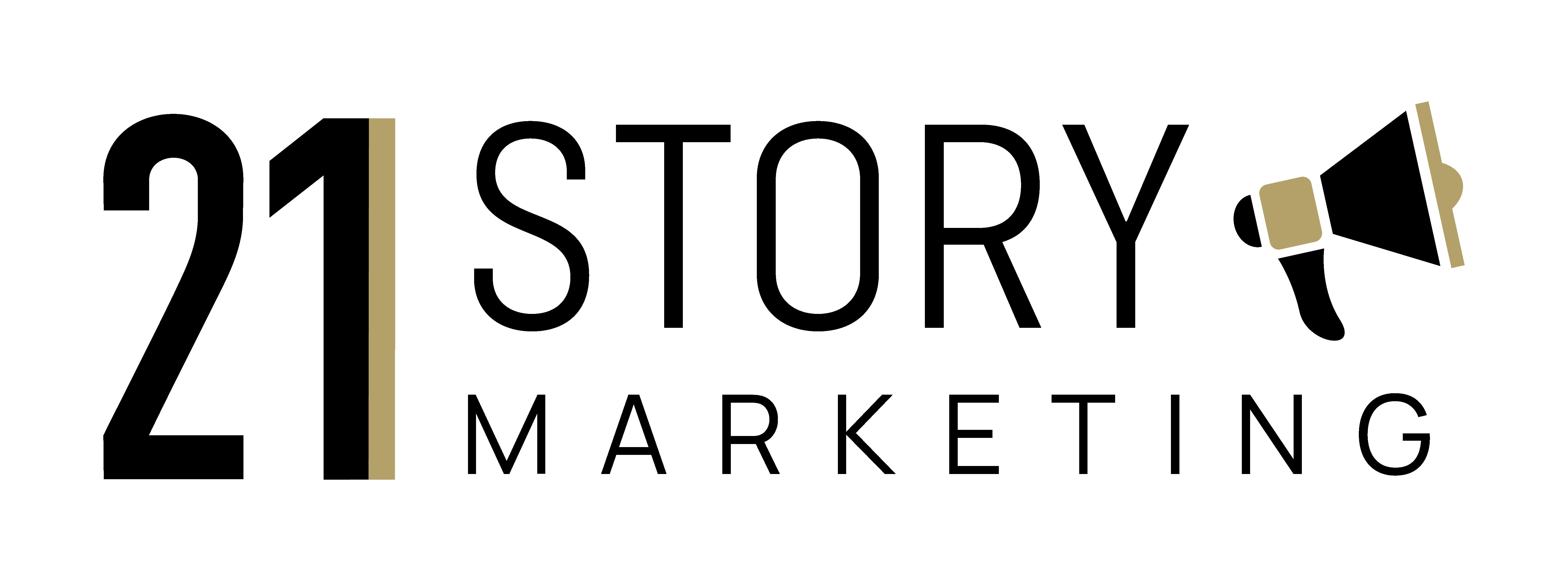 21StoryMarketing StoryBrand Guide UK